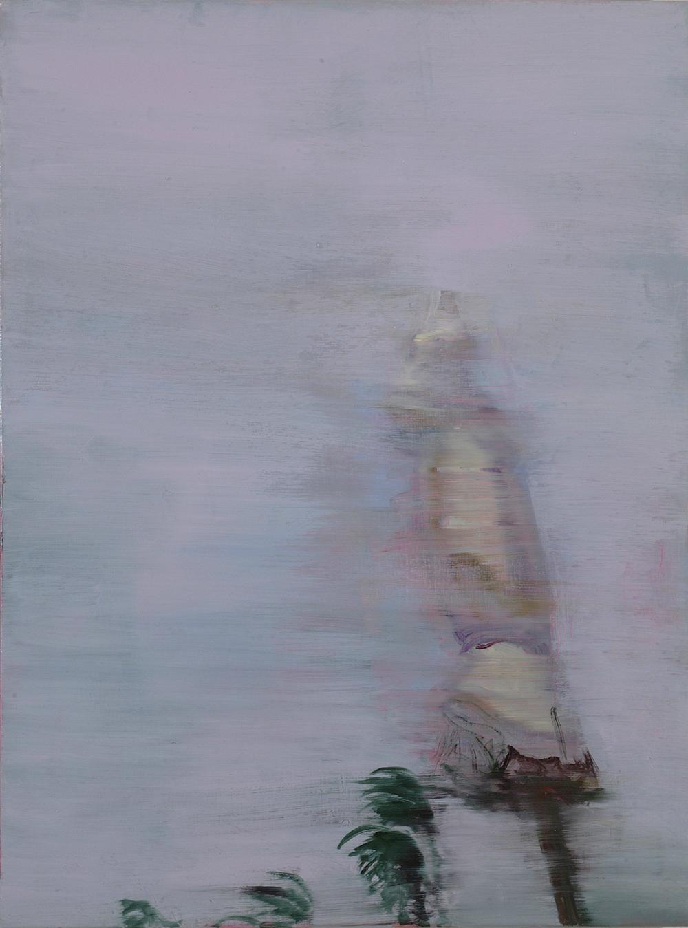 Umbrella, 2006