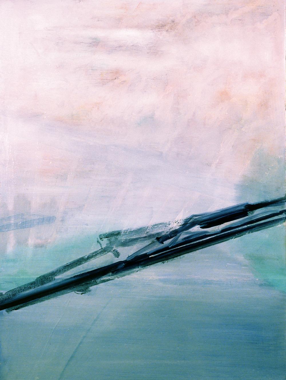 Wiper, 2003