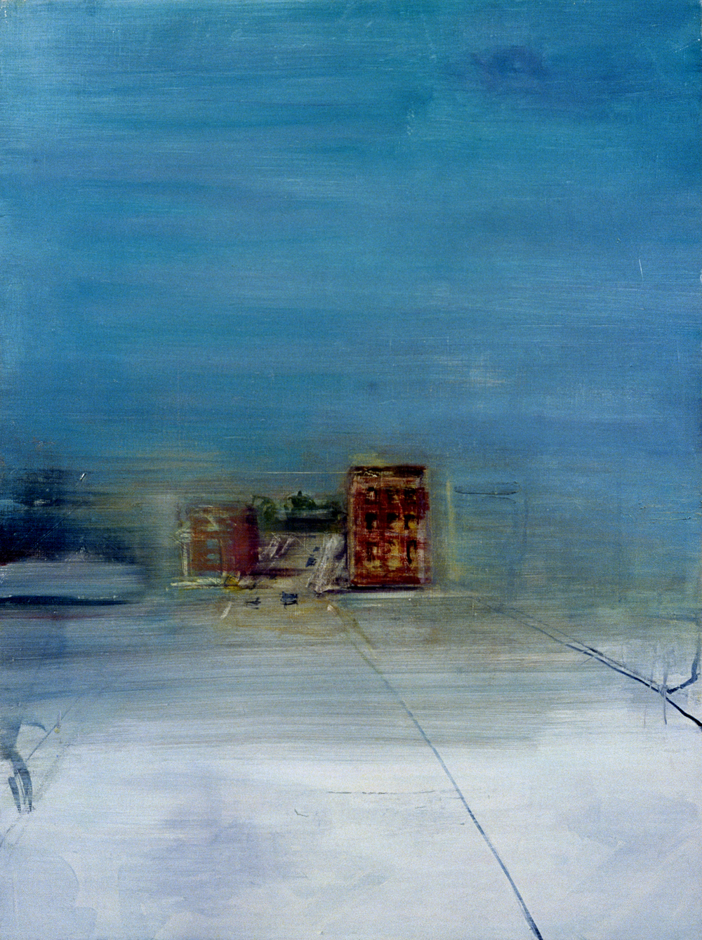 Main Street, 2004