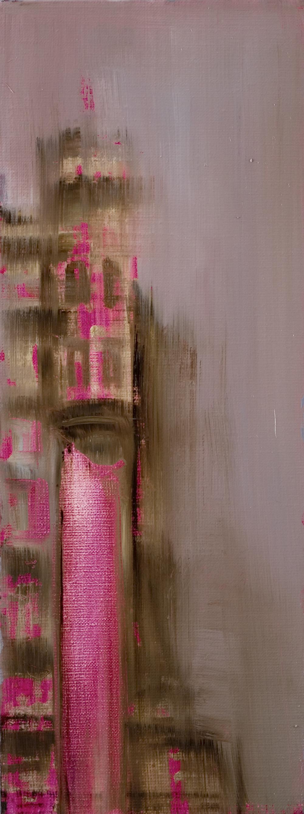 Pink Palace, 2007