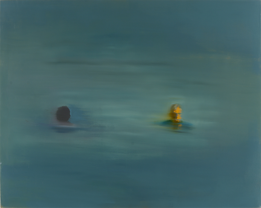 Open Waters, 2009
