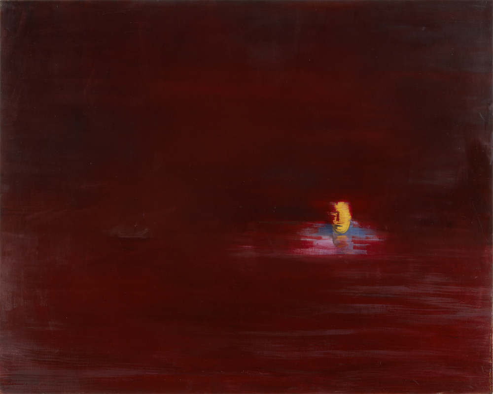 Wine Dark Sea, 2009