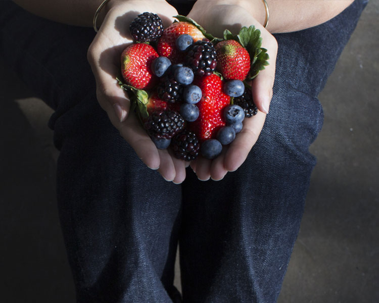 berries-in-hand.jpg