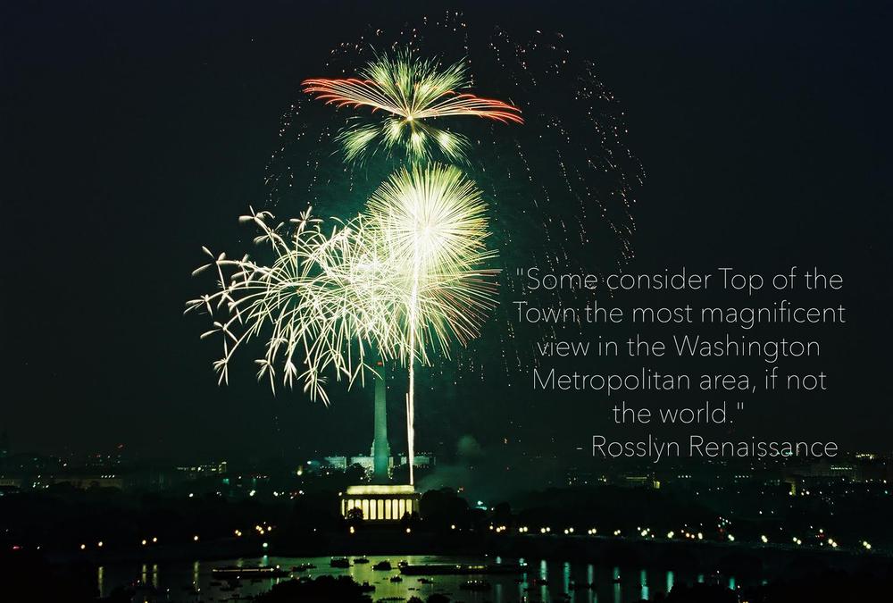 fireworksRosslyn.png