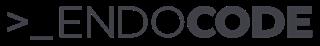 endocode_logo_grey.png