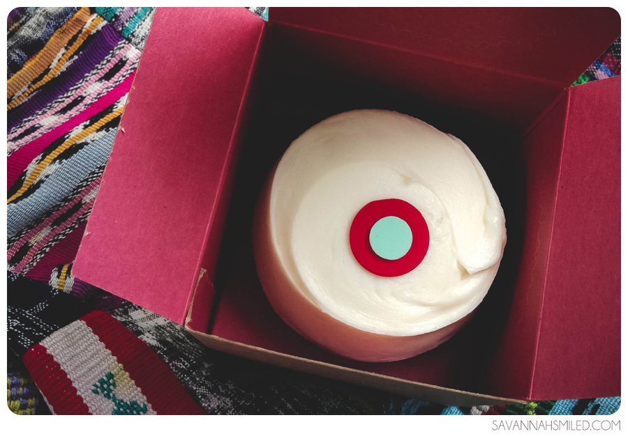 new-sprinkles-dallas-cupcake-atm-photo.jpg