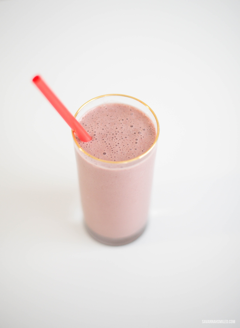 breakfast-chocolate-dipped-strawberry-shake-7.jpg