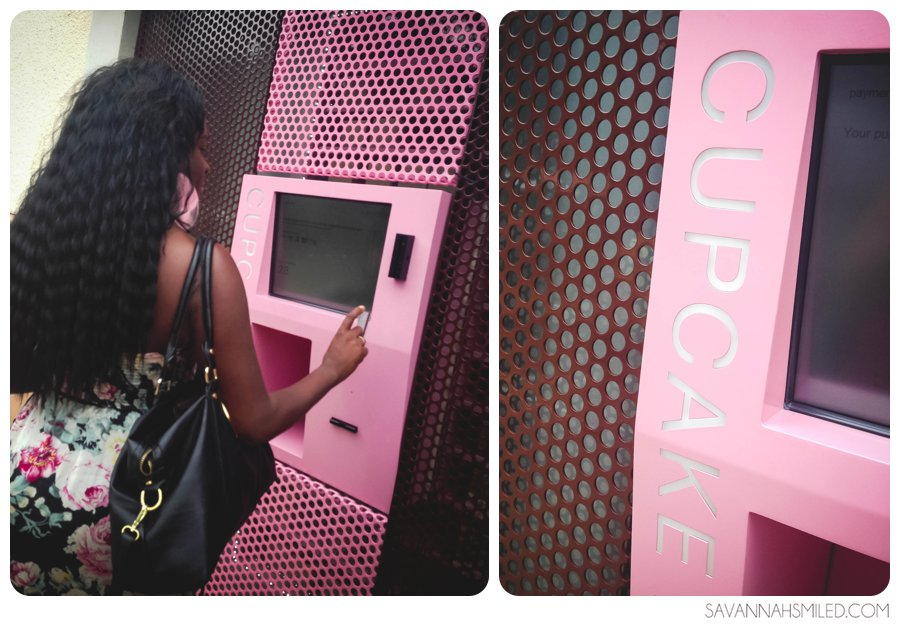 sprinkles-dallas-cupcake-pink-atm-photo.jpg
