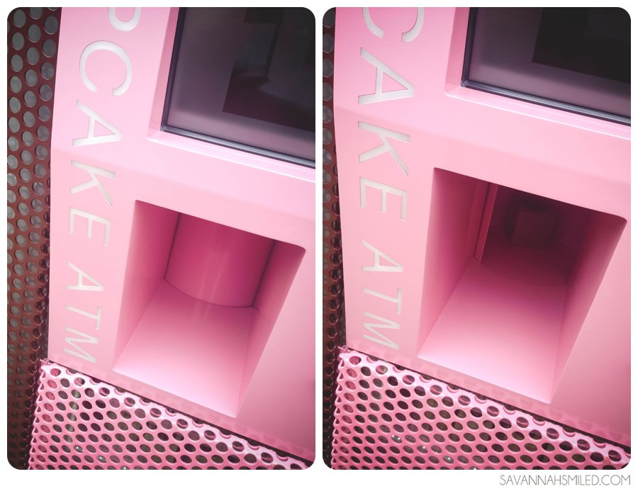 sprinkles-dallas-cupcakes-pink-atm-photo.jpg