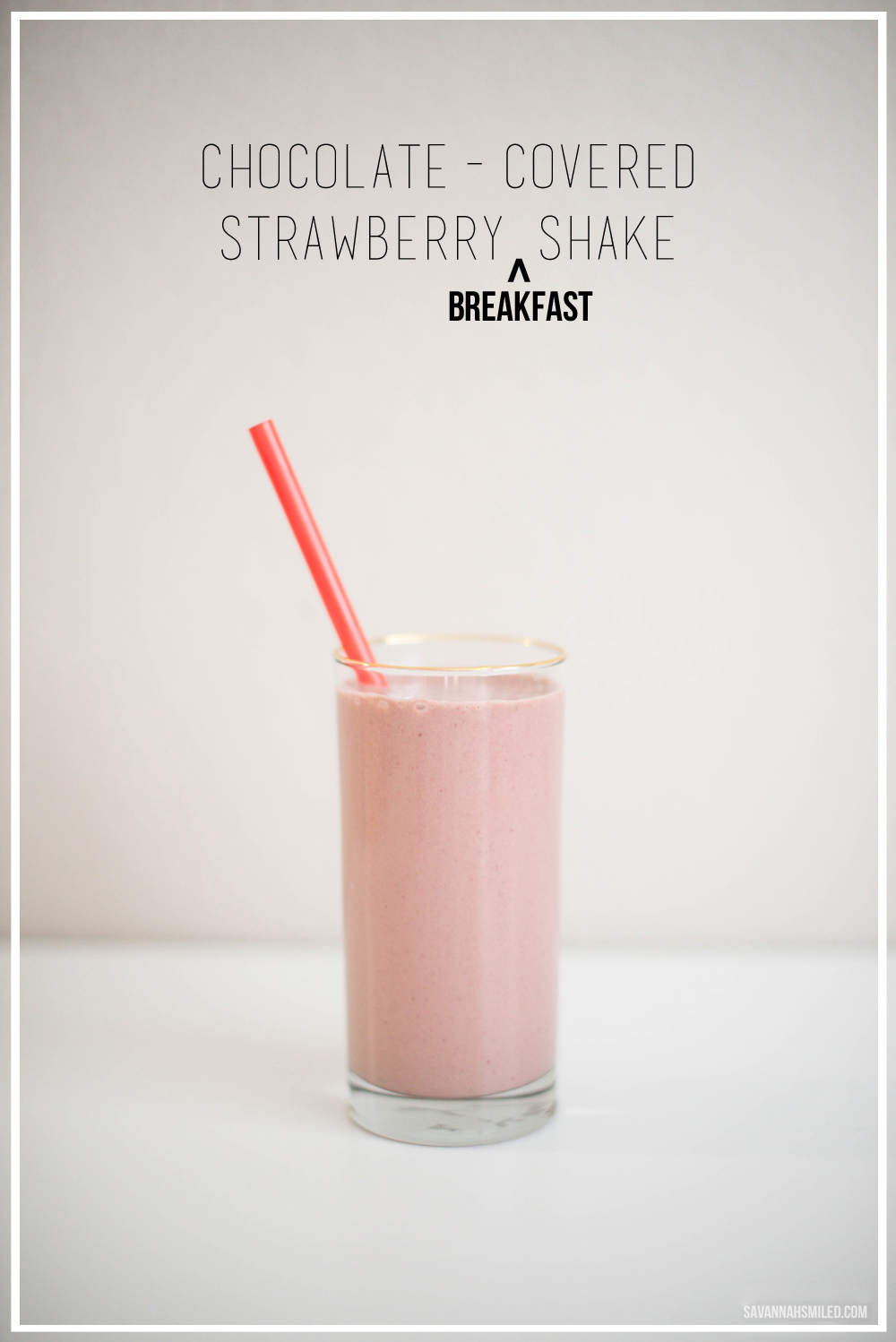breakfast-chocolate-dipped-strawberry-shake-6_edited-1.jpg