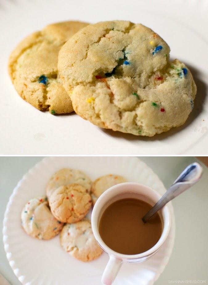 simple-cookie-funfetti-cake-recipe-photo.jpg
