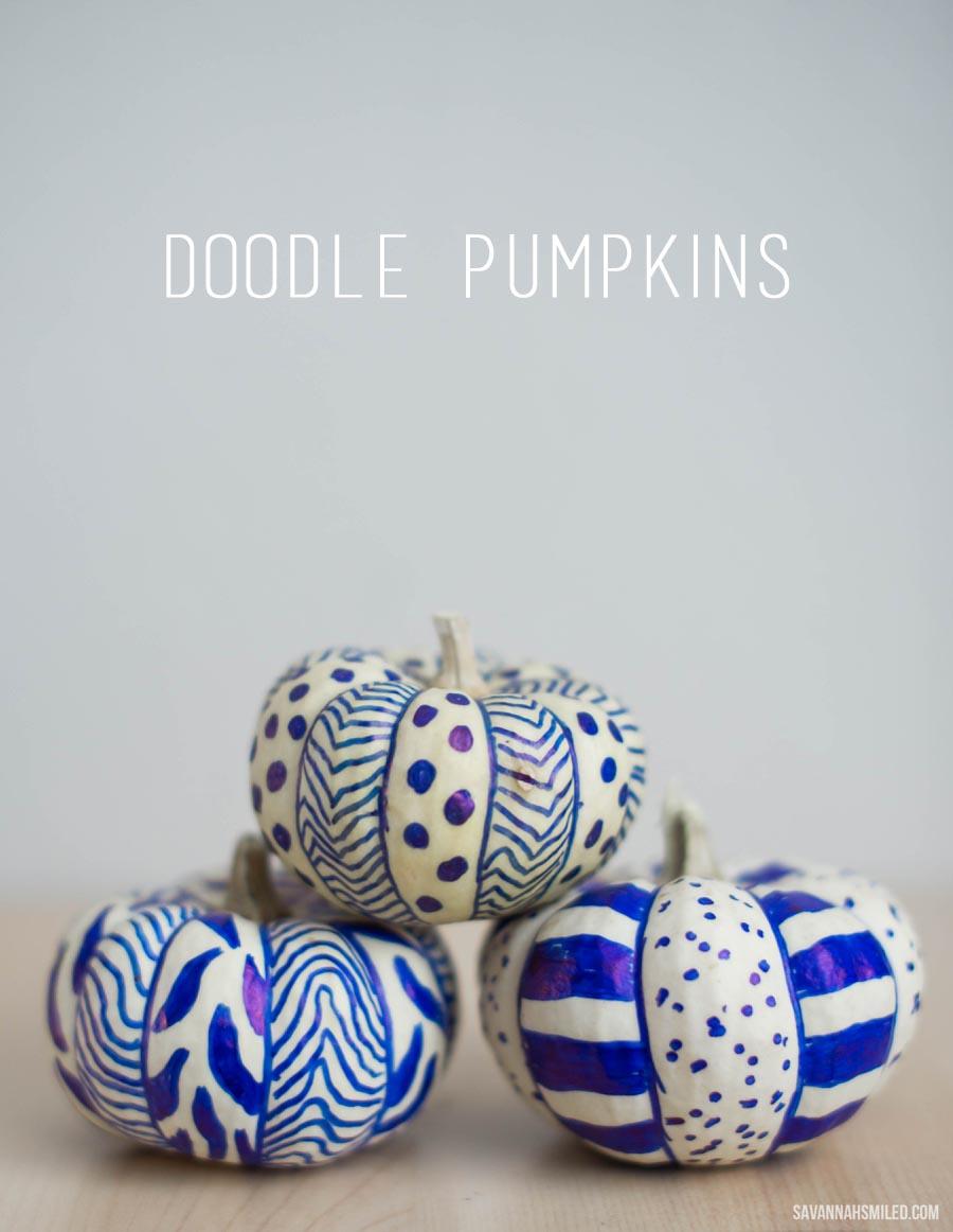 diy-simple-doodle-pumpkins-6.jpg