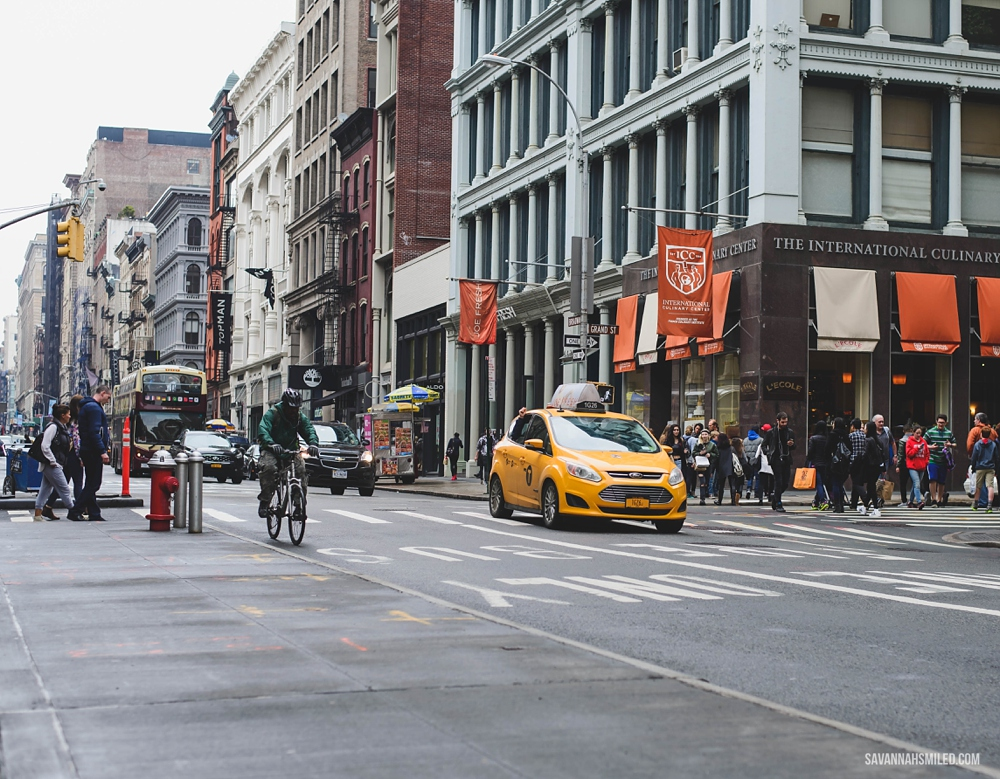 soho-shopping-nyc-1.jpg