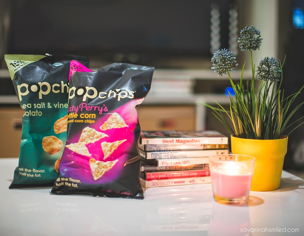 popchips-diet-snack.jpg