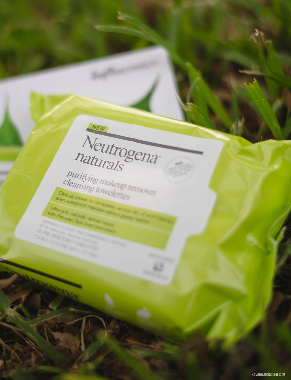 neutrogena-naturals-makeup-remover-3.jpg