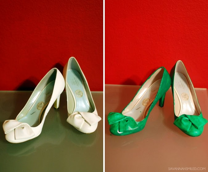 diy-glitter-school-spirit-shoes-heels-photo.jpg