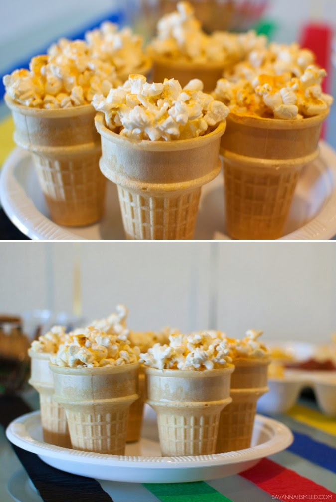 olympic-games-party-popcorn-torches-photo.jpg
