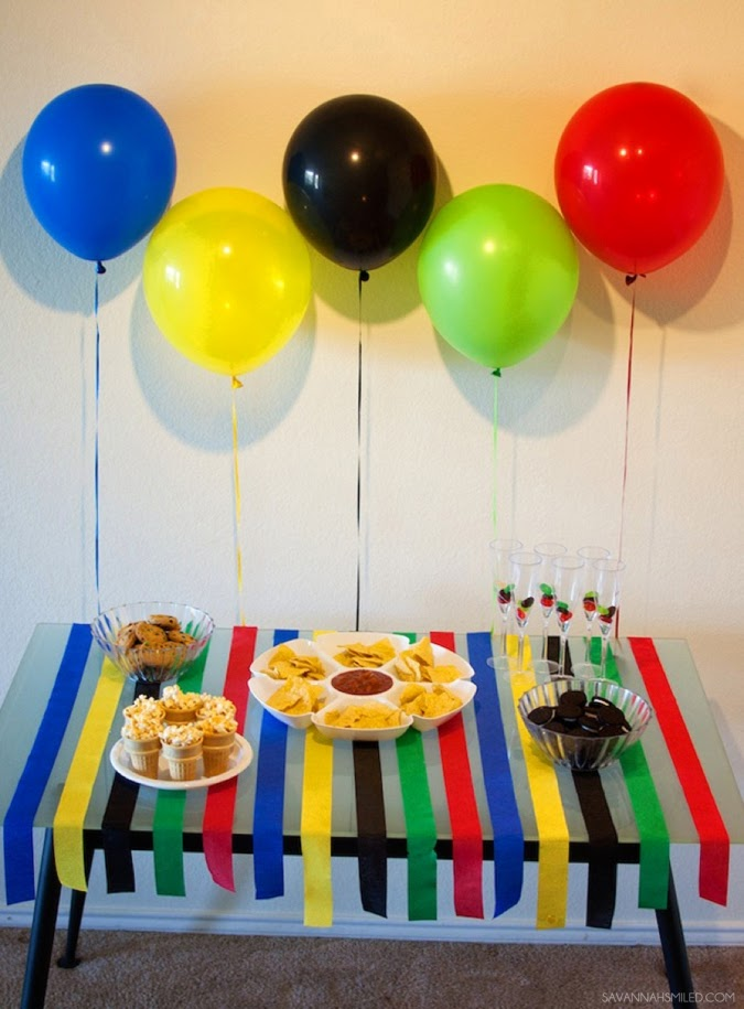 olympic-games-party-balloon-setup-photo.jpg