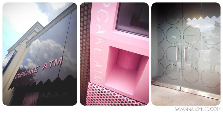 sprinkles-cupcakes-atm-photo.jpg