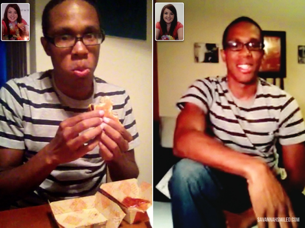 long-distance-anniversary-skype.jpeg