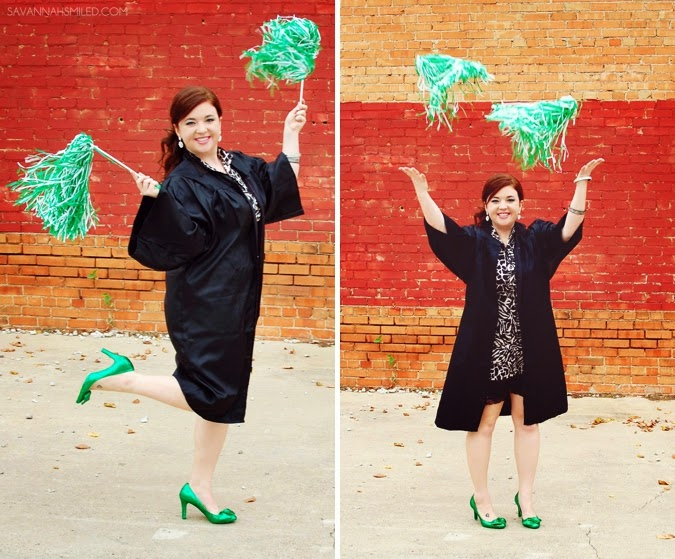 unt-mean-green-graduation-green-glitter-shoes-photo.jpg
