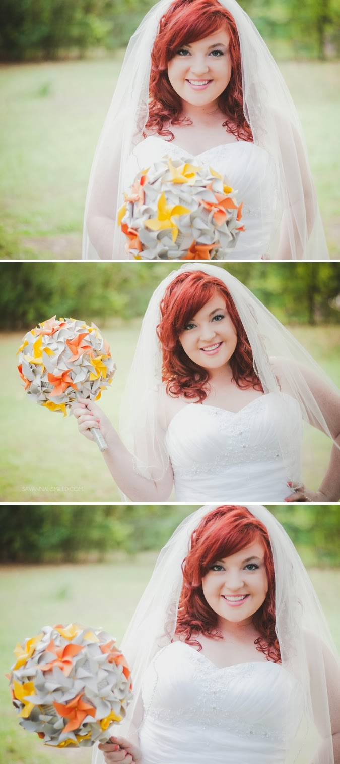 diy-pinwheel-wedding-bouquet-bridal-photo.jpg