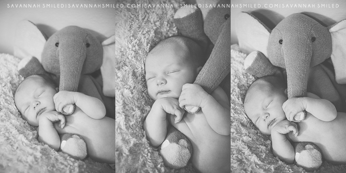 carrollton-texas-newborn-photographer-photo.jpg