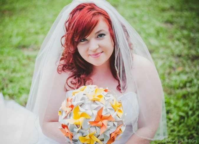 pinwheels-wedding-bouquet-bridal-photo.jpg