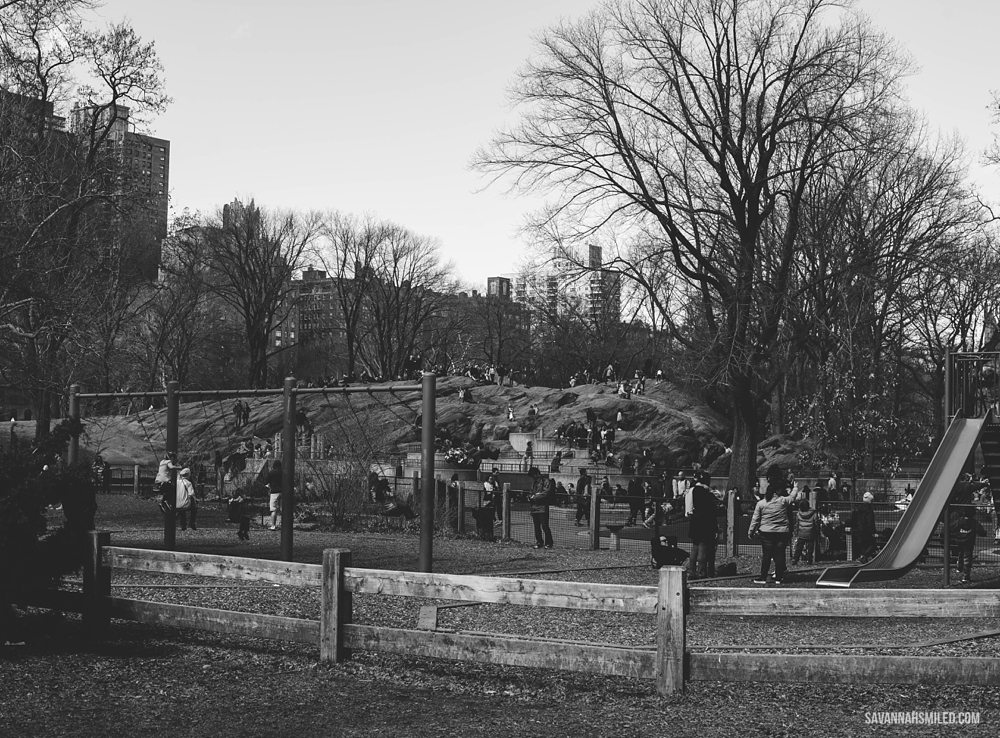 central-park-new-york-city-1.jpg