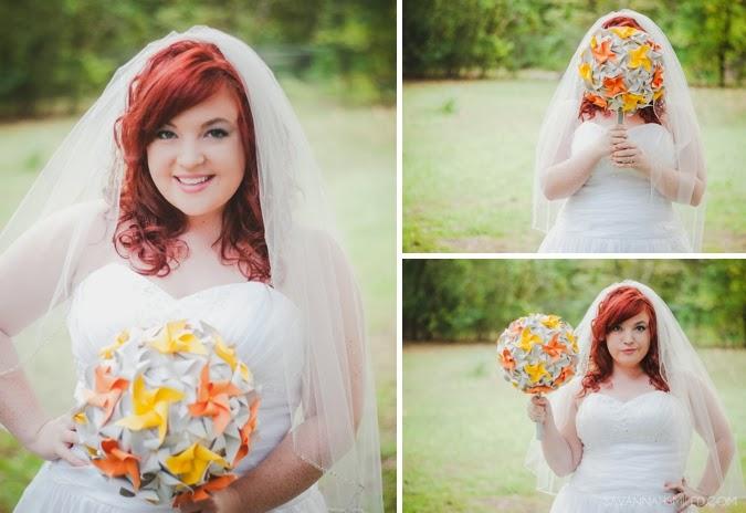 pinwheel-wedding-bouquet-bridal-photo.jpg