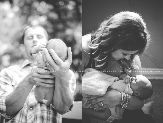 dallas-tx-newborn-photographer-photo.jpg