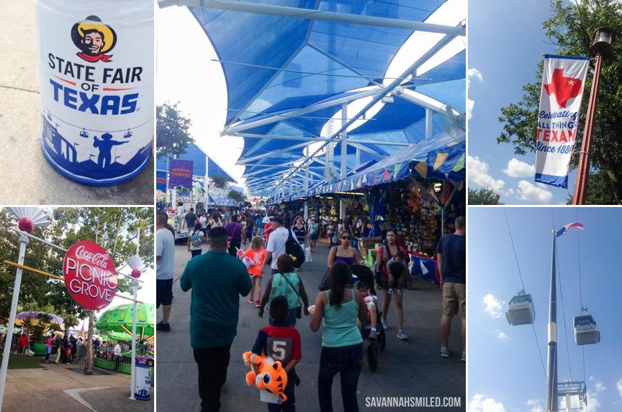 texas-state-fair-2014-6.jpg