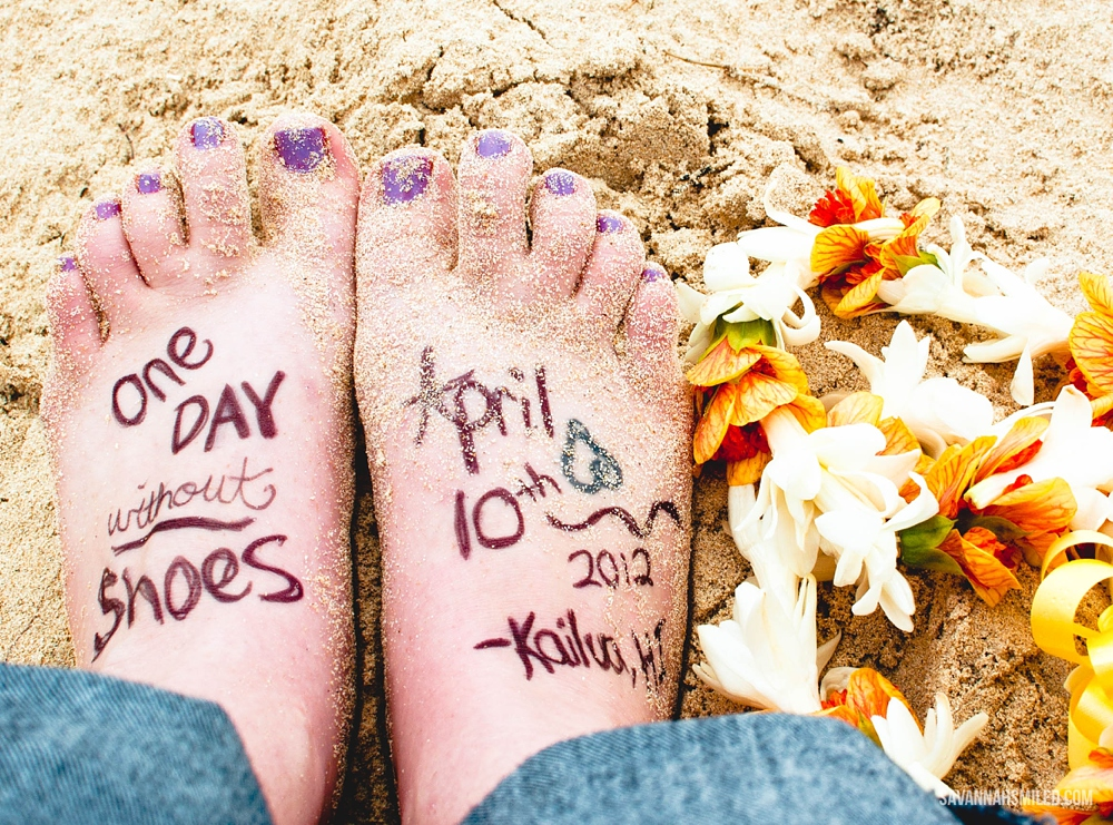 one-day-without-shoes-kailua-hawaii-4.jpg