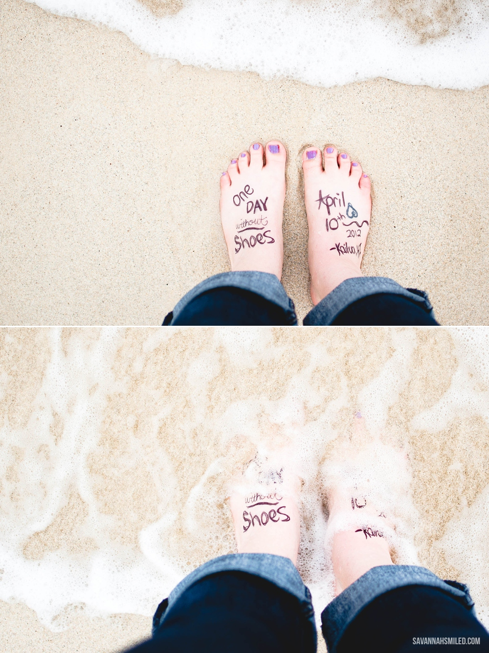 one-day-without-shoes-kailua-hawaii-2.jpg