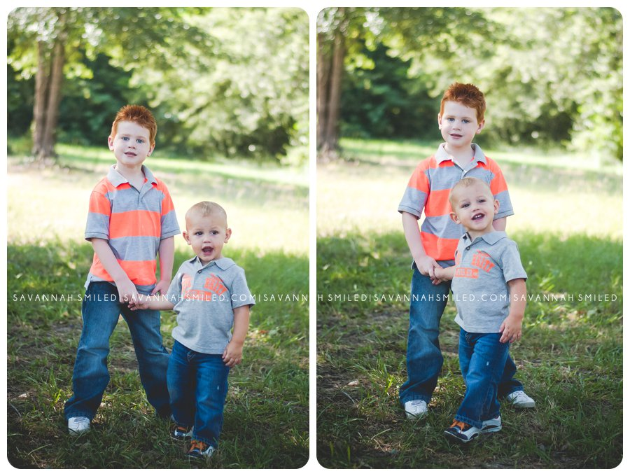 east-tx-family-photographer-photo.jpg