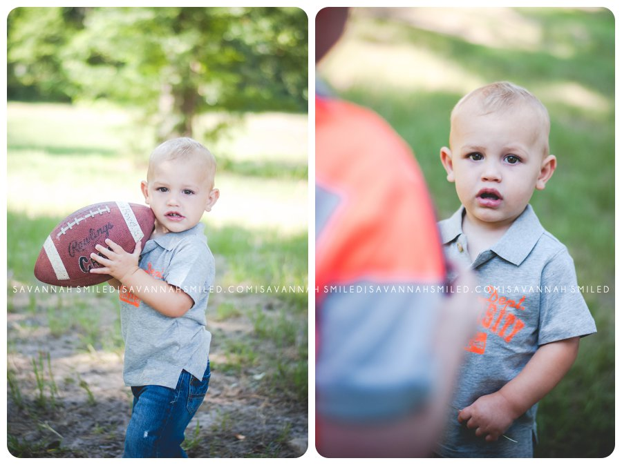 big-sandy-texas-family-photographer-photo.jpg