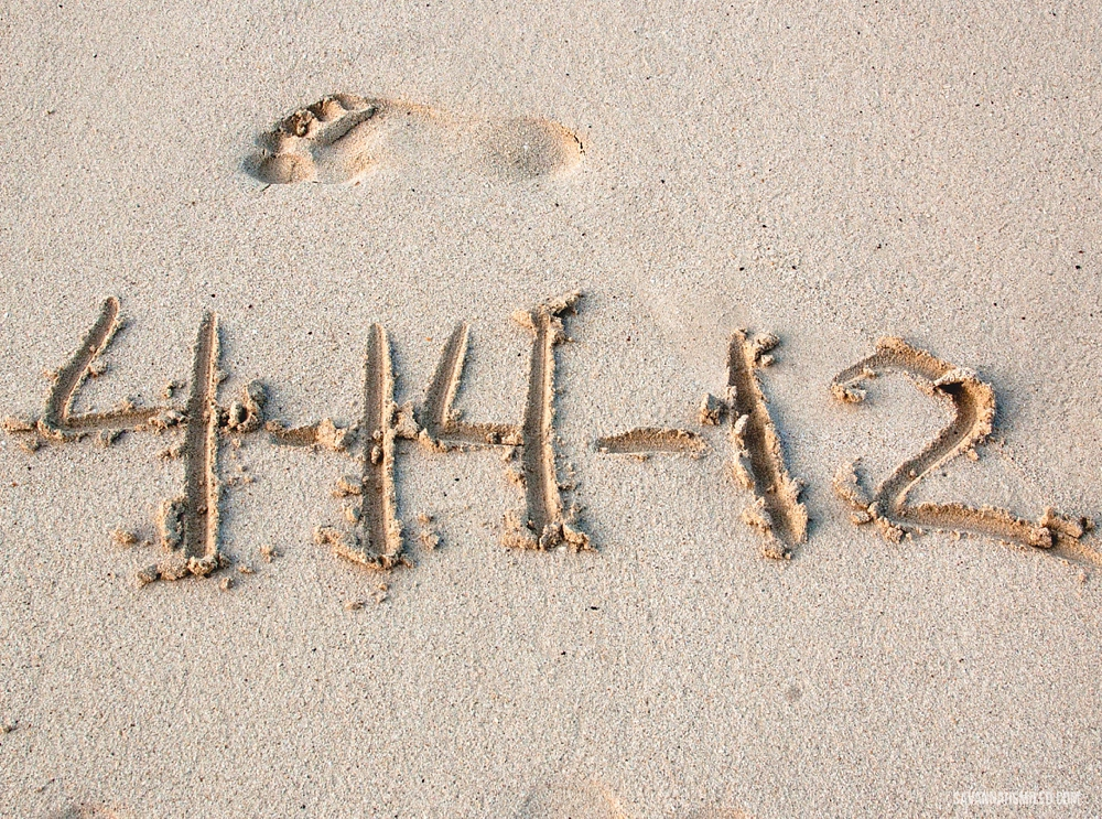 oahu-sand-beach-4.jpg
