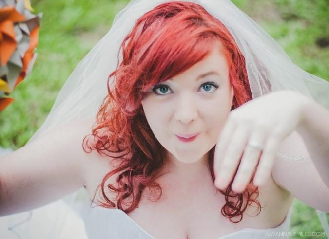 redhead-bridal-portraits-bridal-photo.jpg