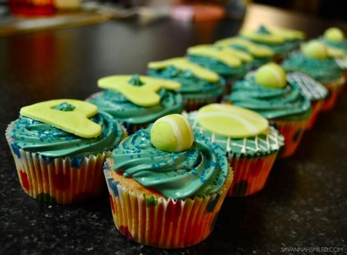 patrick-bailey-birthday-tennis-ball-cupcake-photo.jpg