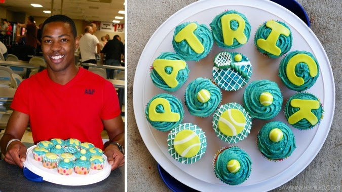 patrick-bailey-birthday-tennis-ball-cupcakes-photo.jpg