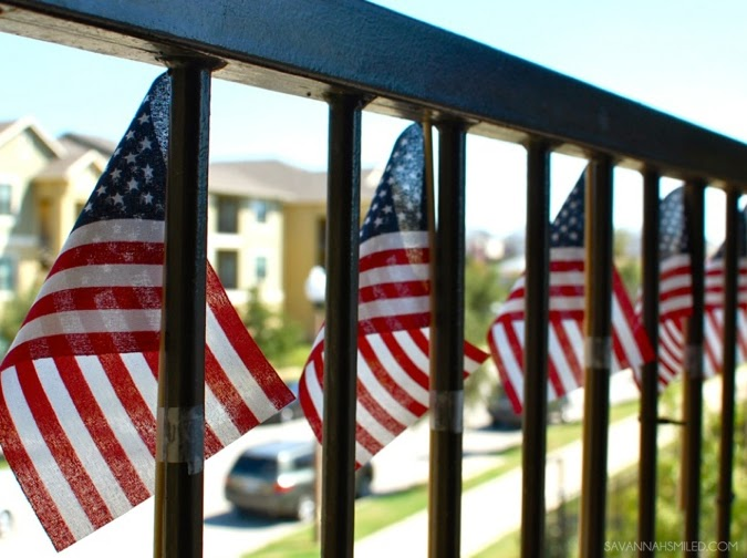 american-flags-my-september-11-story-photo.jpg