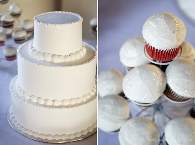 all-white-simple-plain-wedding-cake-photo.jpg