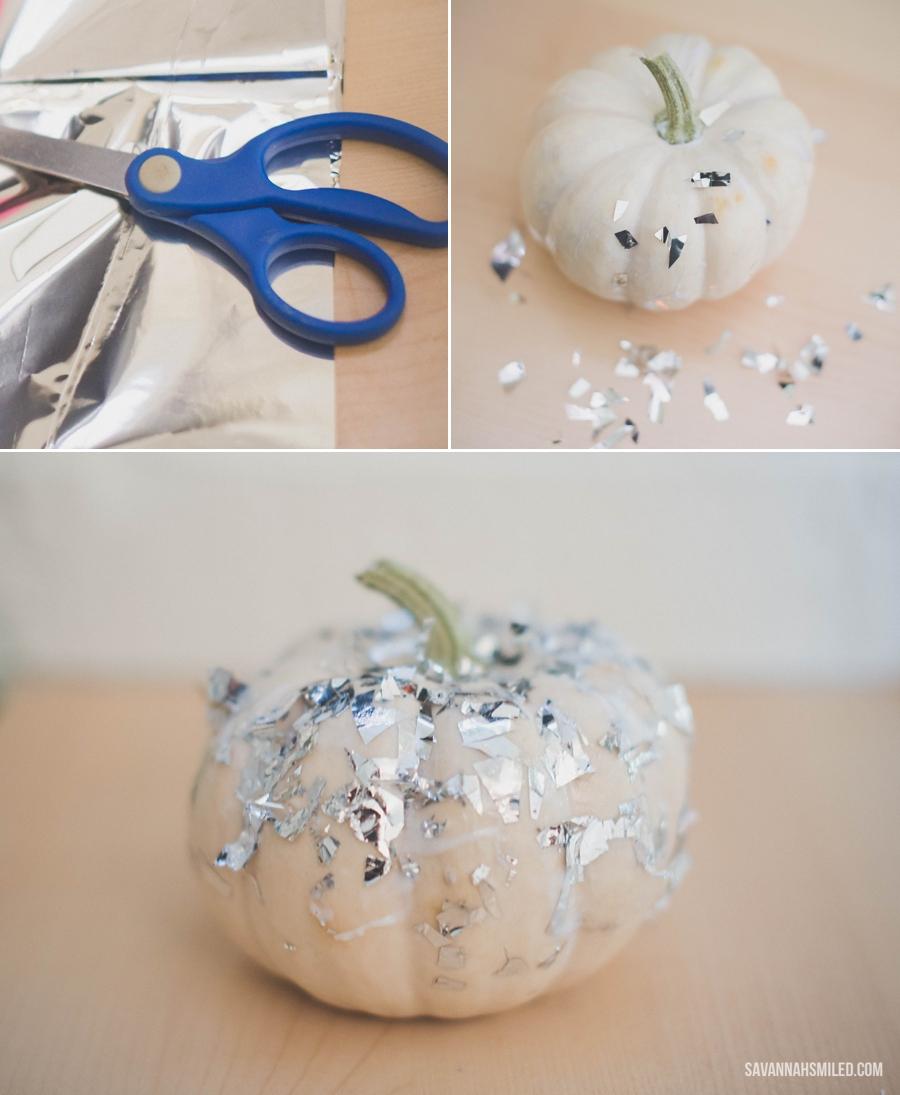 diy-silver-glitter-pumpkin-7.jpg