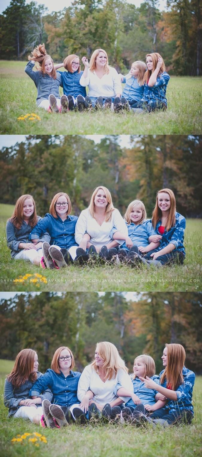 dallas-texas-photographer-mother-daughter-mini-photo.jpg