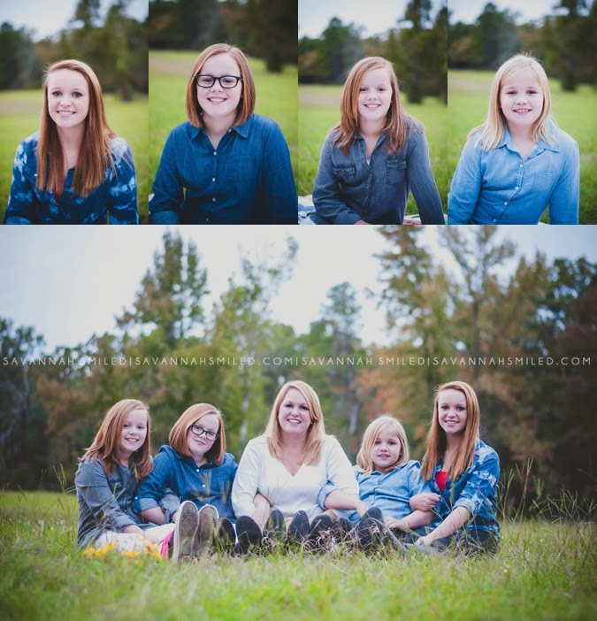 dallas-texas-photographer-mother-daughter-sisters-session-photo.jpg