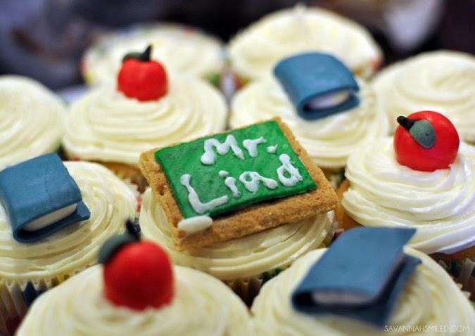mr-liad-birthday-teacher-cupcake-photo.jpg