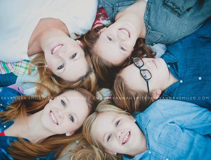 dallas-texas-photographer-mother-daughter-mini-sessions-photo.jpg
