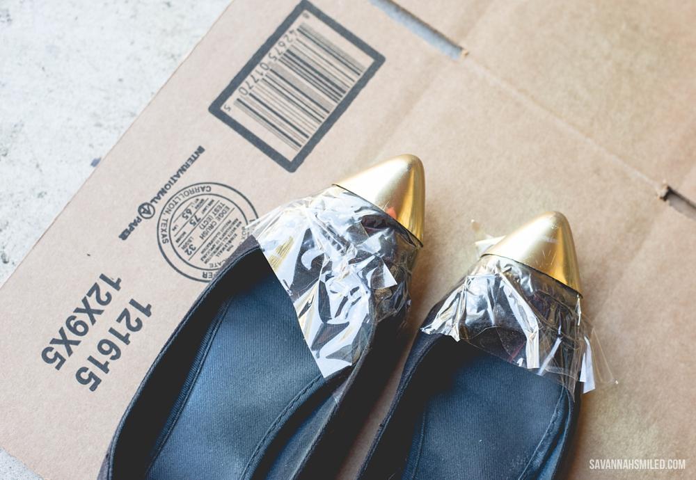 repair-gold-shoes-spray-paint-6.jpg
