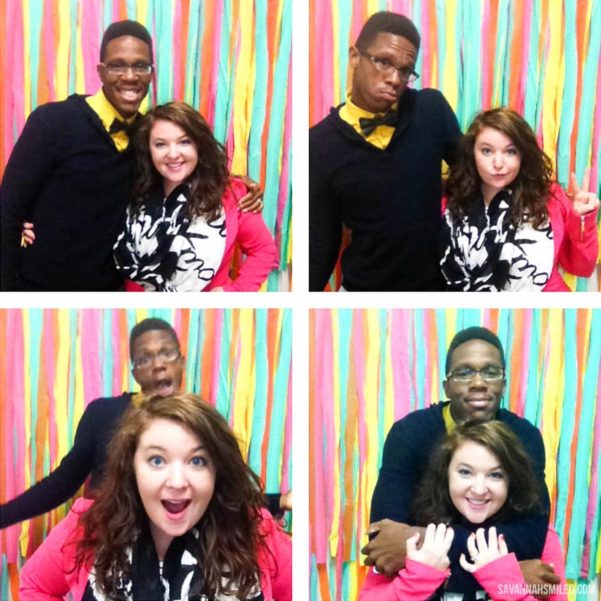 photo-booth-ipad-reception-8.jpg