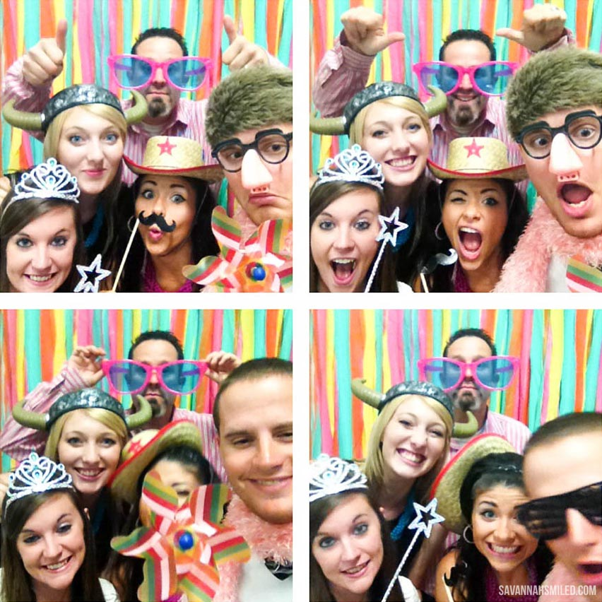 photo-booth-ipad-reception-31.jpg